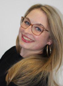Katja Keischnigg
